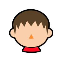 Villager Male