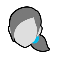 Wii Fit Trainer Female