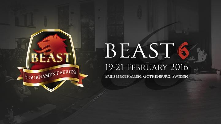 beastbanner_smashEurope_logoToTheLeft