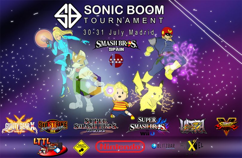 CARTELSONICBOOM_small