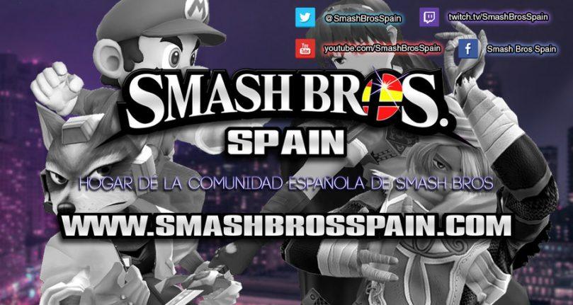 smashbrosspain-profile_banner-07829d2b59589794-480