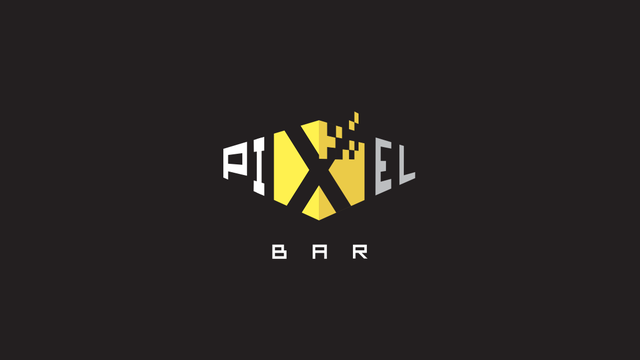 logo-png-fuex1vpt96zy