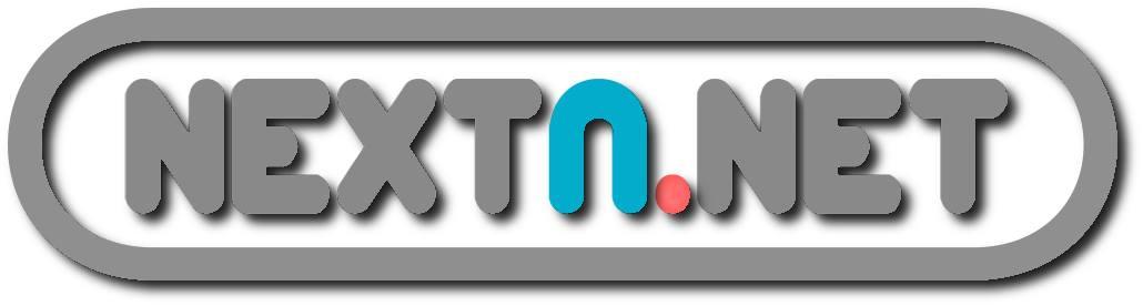 NexTn.net