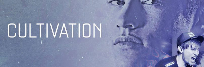 cultivation-leffen-resurrection-trailer-01
